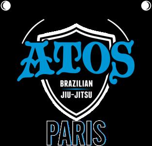 JJB PARIS